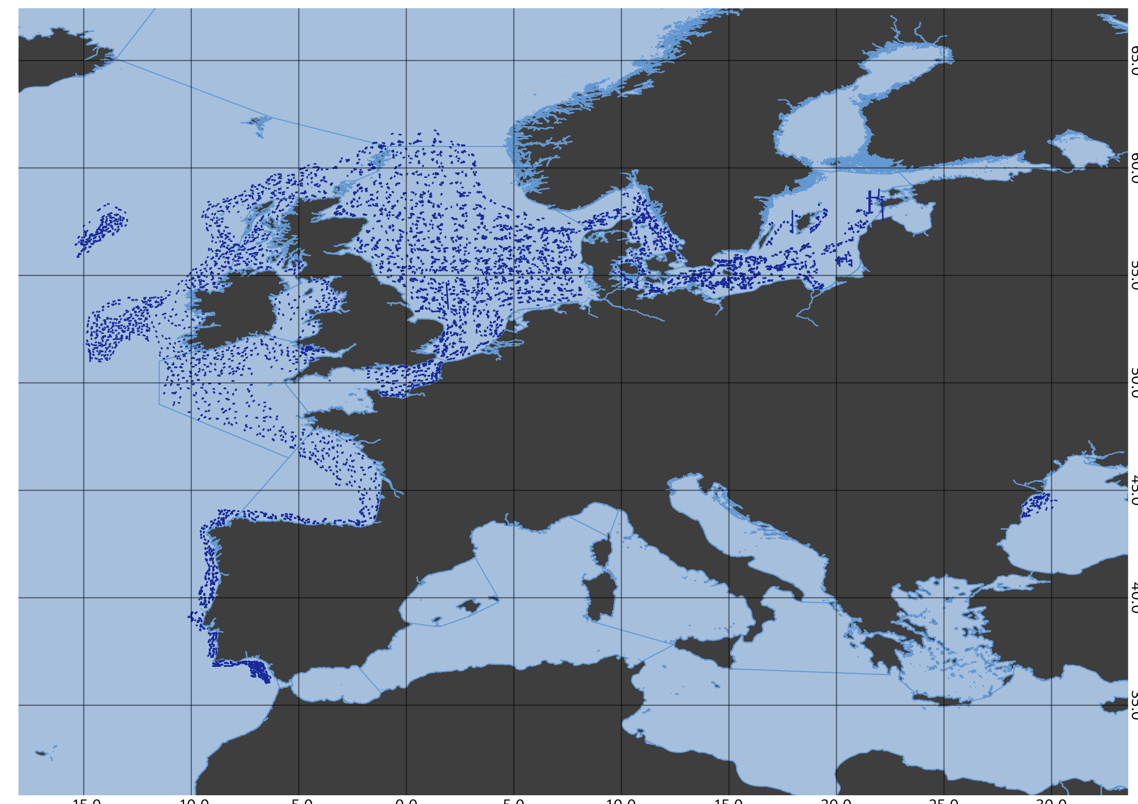 https://sextant.ifremer.fr/geonetwork/srv/api/records/dd00c70e-73be-4faa-aab0-0d5f7a438d5e/attachments/Sextant_map_seafloor_unrestricted_190517.png