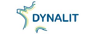 Dynalit